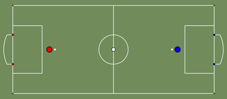 hax ball maps   asdfg stadium x3