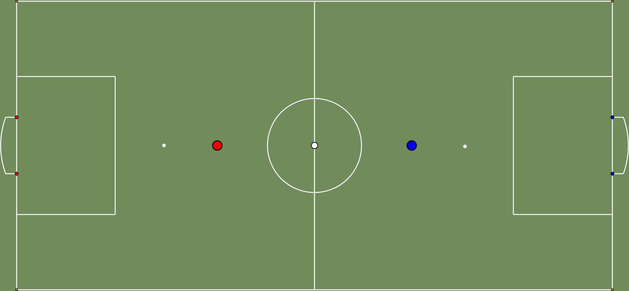 hax ball maps   asdfg stadium 5v5 6v6