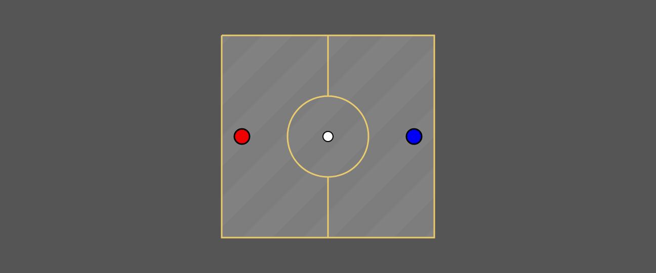 hax ball maps | Quadrado do Joni