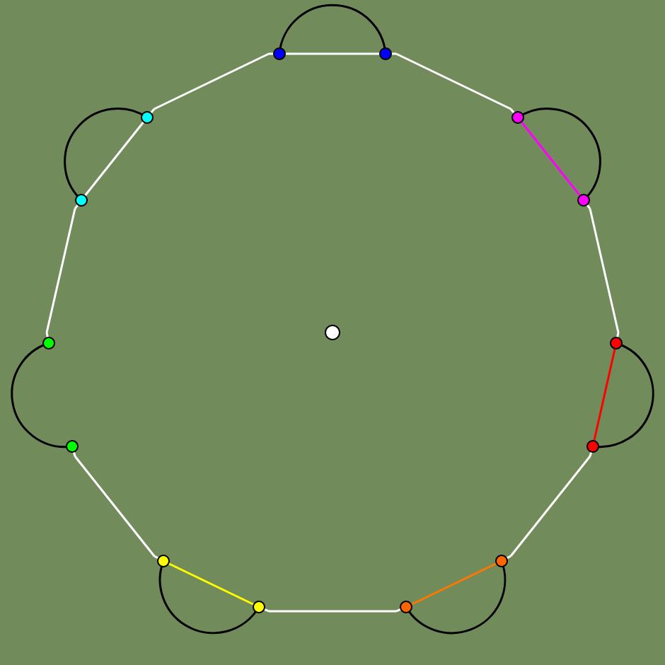 hax ball maps | 7 MAN ASDFG