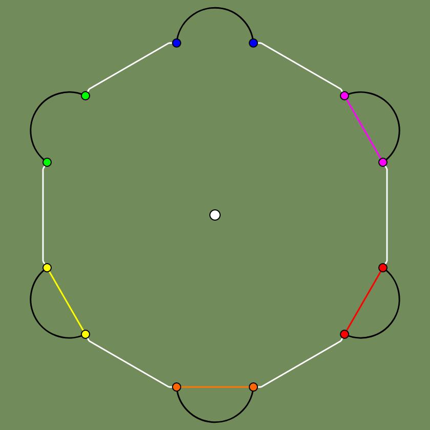 hax ball maps | 6 MAN ASDFG