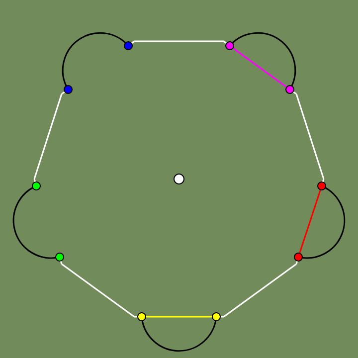 hax ball maps | 5 MAN ASDFG