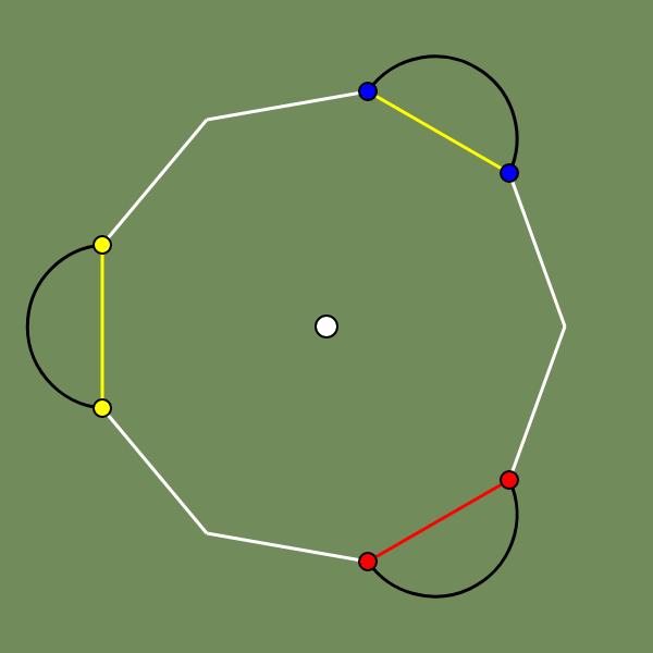 hax ball maps | 3 MAN ASDFG